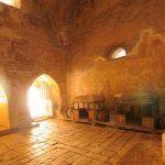 Kültür Turlarında Rehberliğin Önemi