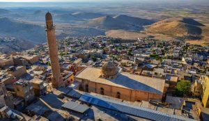 Mardin Turları Blog