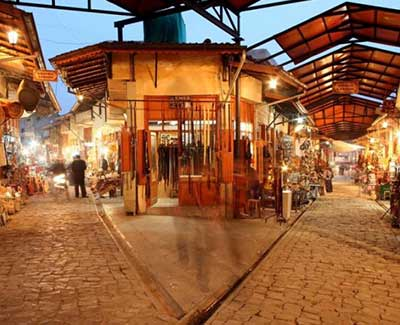 mardin turları, mardin turu, mardin tur şirketi, mardin gezilecek yerler, mardin gezisi