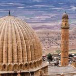 Mardin Travel Guide Services