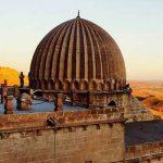 Mardin Gezi Rehberi ve Mardin Turları