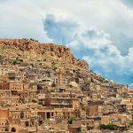 Mardin Mimarisi Hakkında Bilinmesi Gerekenler