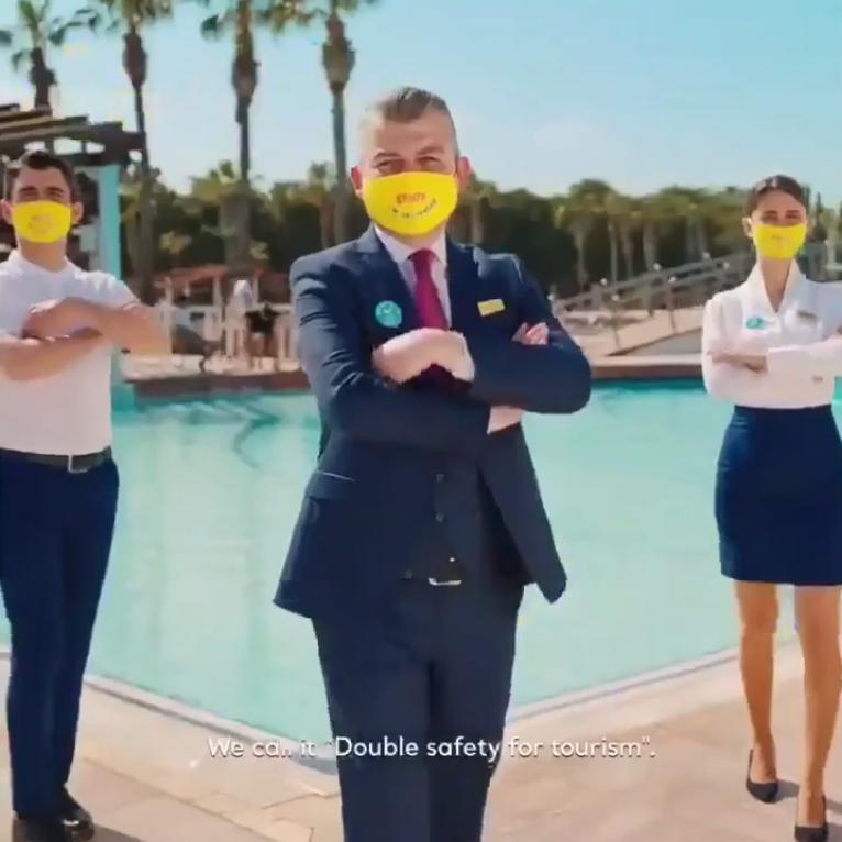 Turizm-pandemi-sezonu-2021-mardin