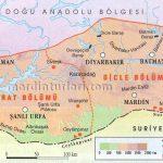 Güneydoğu Anadolu Bölgesi Uluslararası Turizm Tanıtımı Nasıl Yapılıyor?