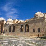 Mardin'e Ne Zaman Gidilmeli?